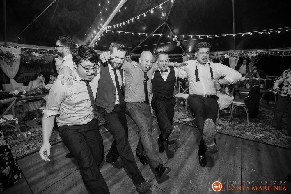 Deering Estate Wedding - Santy Martinez Photography-52.jpg