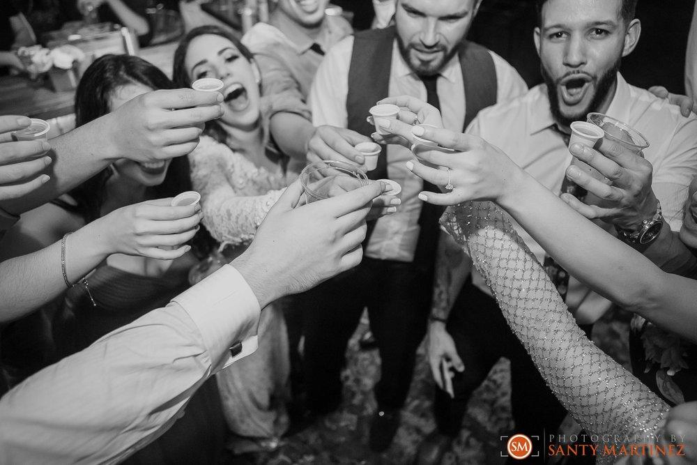 Deering Estate Wedding - Santy Martinez Photography-54.jpg