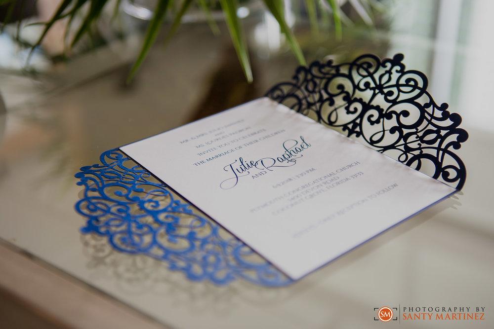 Wedding Plymouth Congregational Church - Santy Martinez - Miami Wedding Photographer.jpg