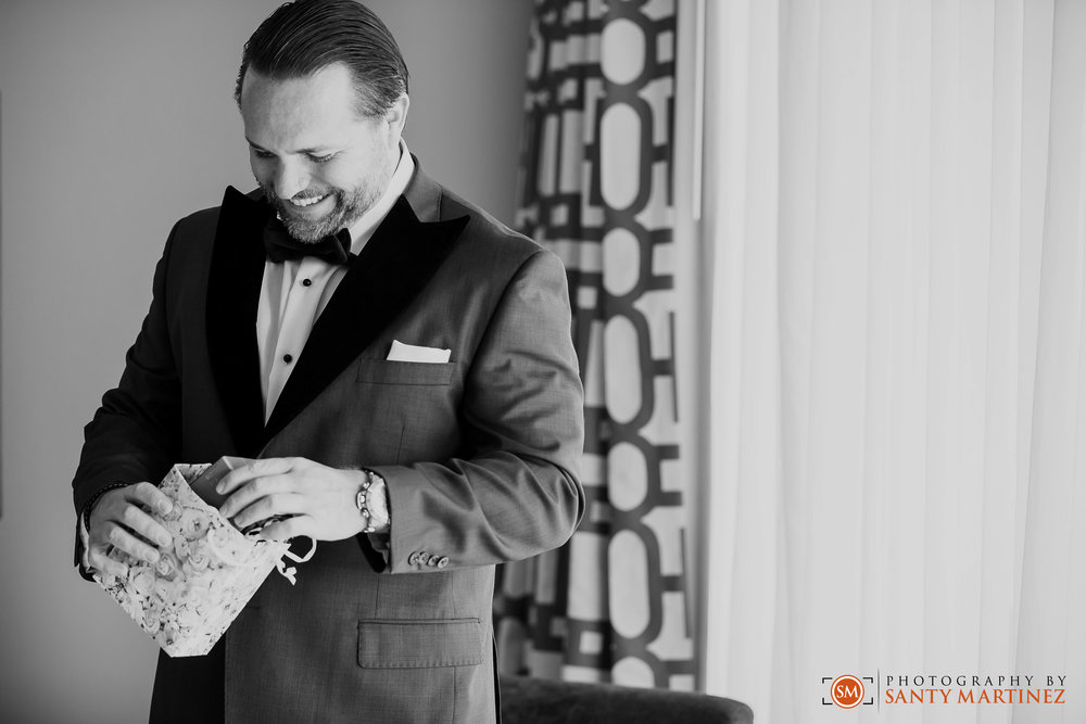 Wedding Plymouth Congregational Church - Santy Martinez - Miami Wedding Photographer-15.jpg