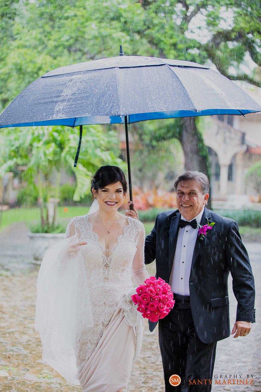 Wedding Plymouth Congregational Church - Santy Martinez - Miami Wedding Photographer-23.jpg