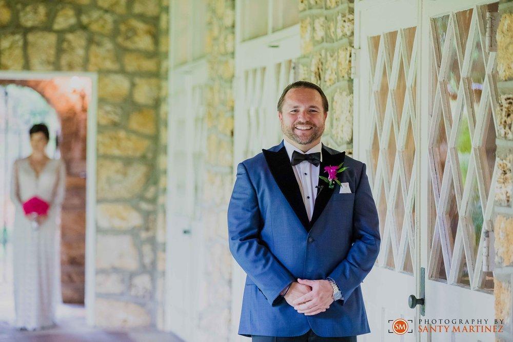 Wedding Plymouth Congregational Church - Santy Martinez - Miami Wedding Photographer-24.jpg