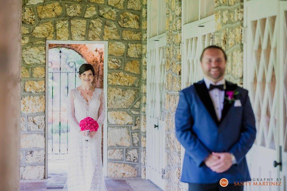 Wedding Plymouth Congregational Church - Santy Martinez - Miami Wedding Photographer-25.jpg