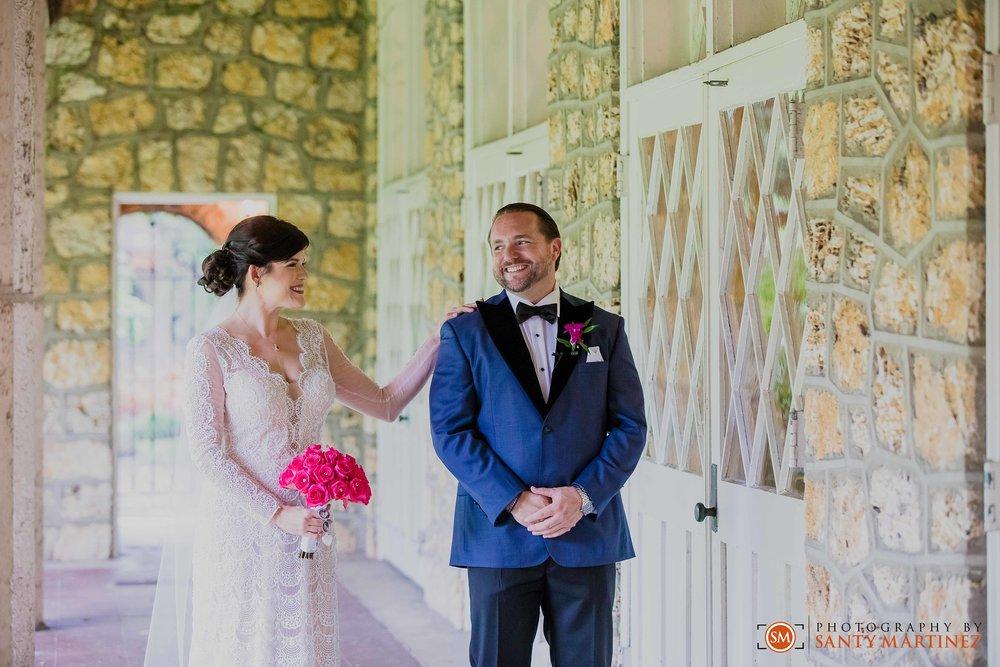 Wedding Plymouth Congregational Church - Santy Martinez - Miami Wedding Photographer-26.jpg
