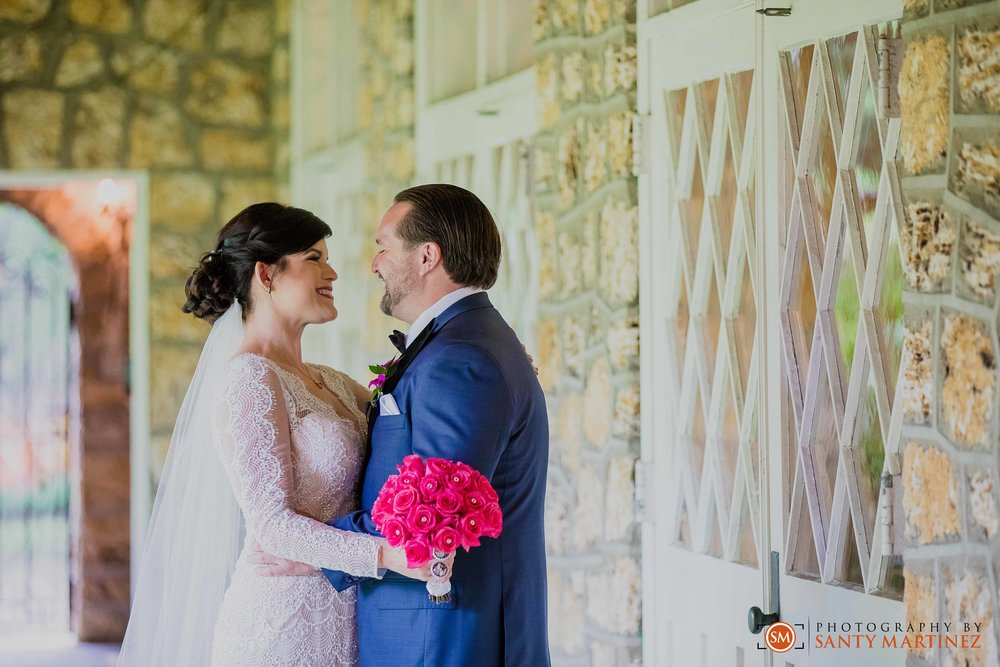 Wedding Plymouth Congregational Church - Santy Martinez - Miami Wedding Photographer-27.jpg