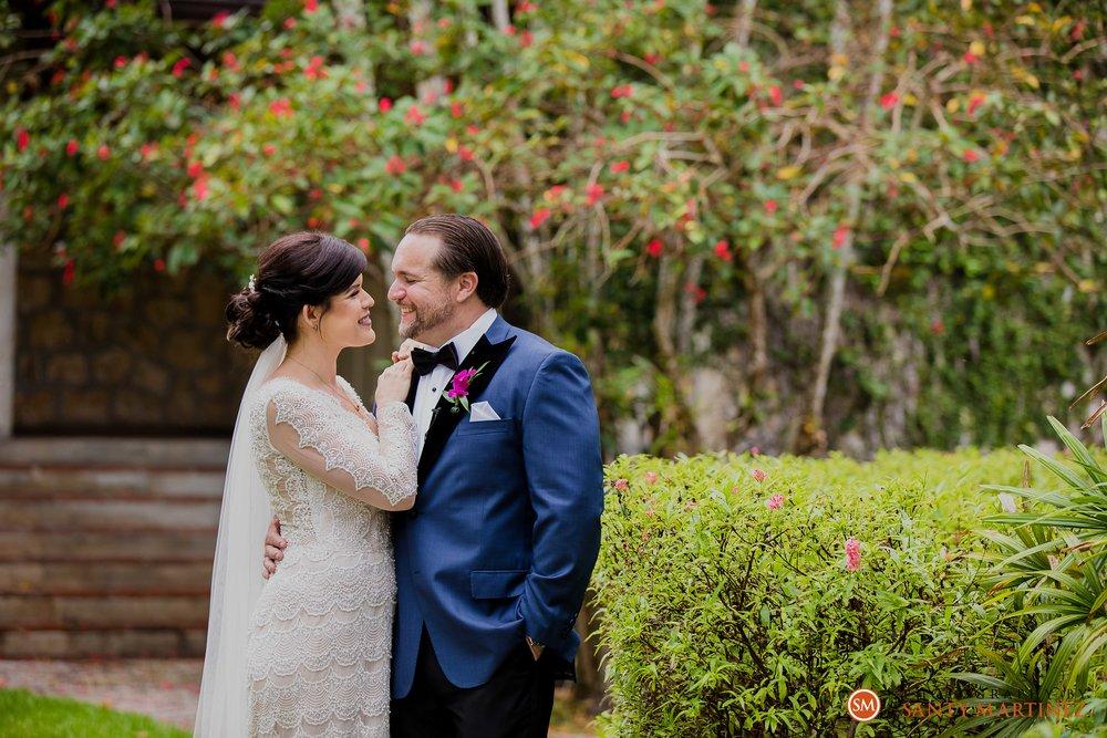 Wedding Plymouth Congregational Church - Santy Martinez - Miami Wedding Photographer-28.jpg
