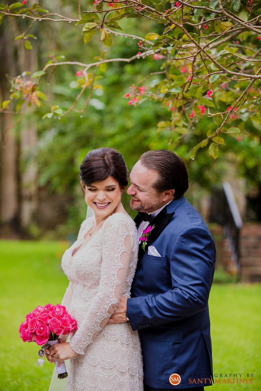 Wedding Plymouth Congregational Church - Santy Martinez - Miami Wedding Photographer-29.jpg
