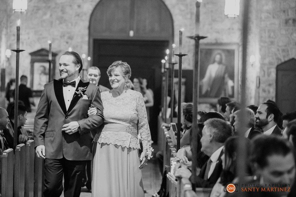 Wedding Plymouth Congregational Church - Santy Martinez - Miami Wedding Photographer-30.jpg