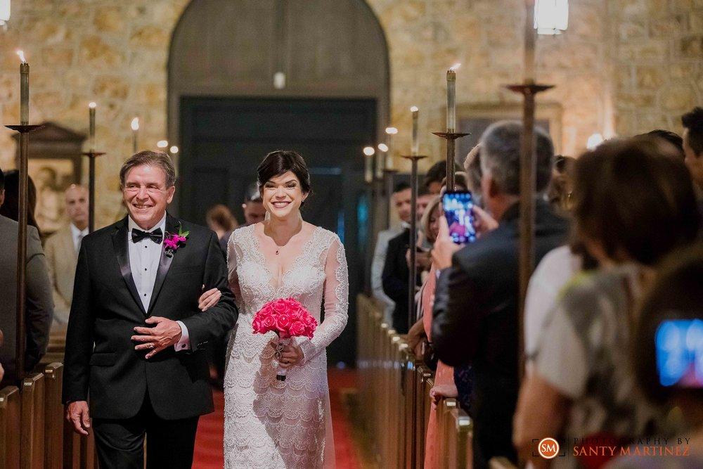 Wedding Plymouth Congregational Church - Santy Martinez - Miami Wedding Photographer-31.jpg
