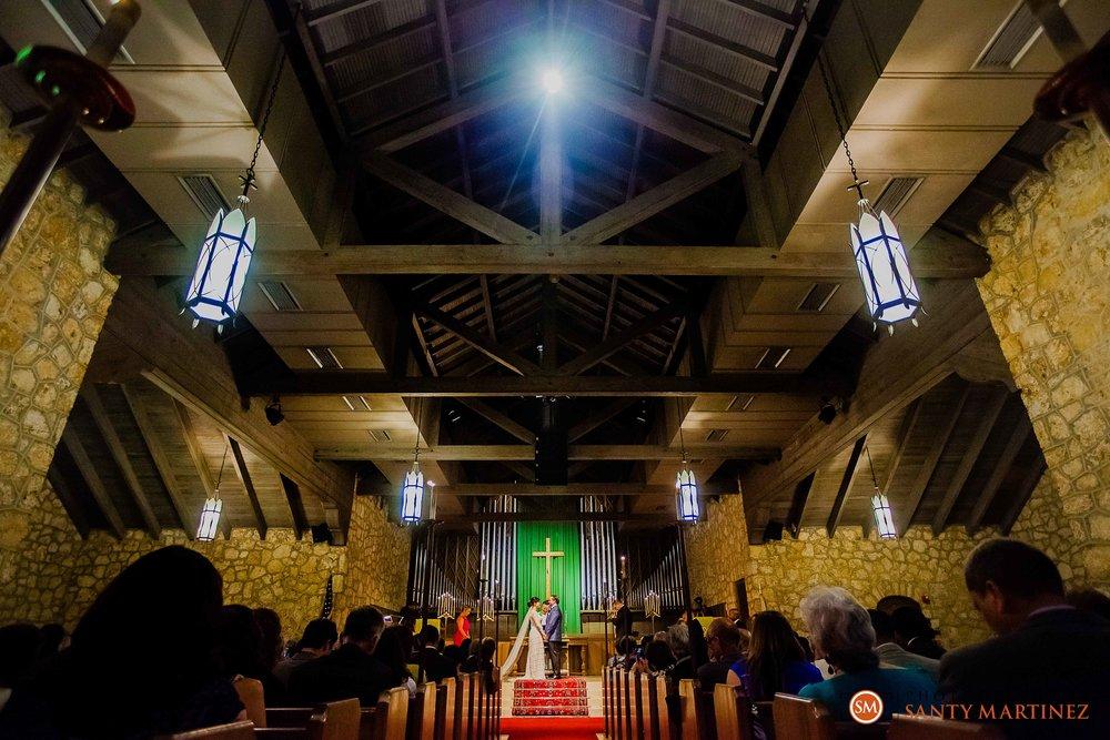 Wedding Plymouth Congregational Church - Santy Martinez - Miami Wedding Photographer-32.jpg