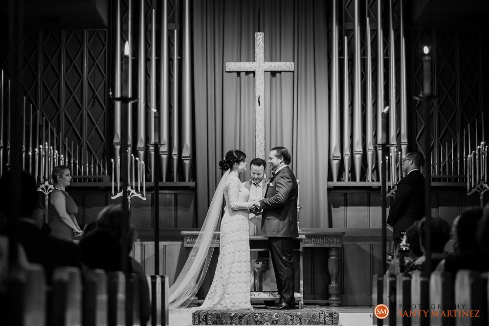 Wedding Plymouth Congregational Church - Santy Martinez - Miami Wedding Photographer-33.jpg