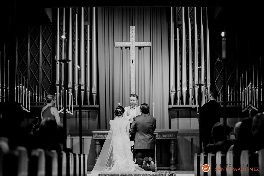 Wedding Plymouth Congregational Church - Santy Martinez - Miami Wedding Photographer-35.jpg
