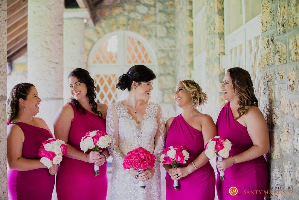 Wedding Plymouth Congregational Church - Santy Martinez - Miami Wedding Photographer-36.jpg