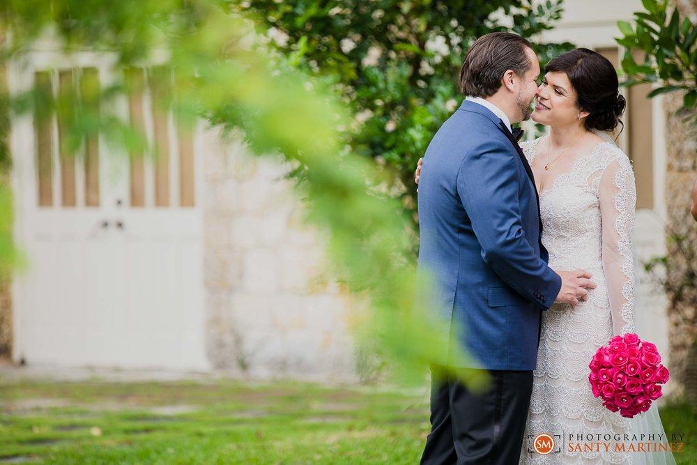 Wedding Plymouth Congregational Church - Santy Martinez - Miami Wedding Photographer-37.jpg
