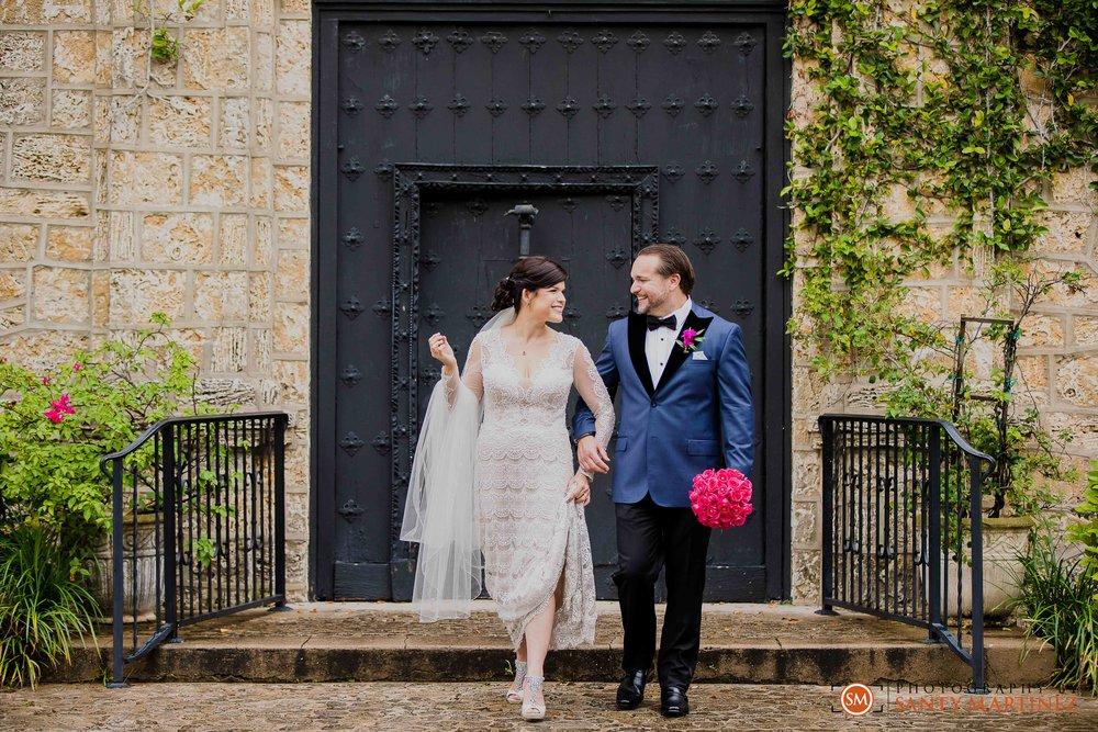 Wedding Plymouth Congregational Church - Santy Martinez - Miami Wedding Photographer-38.jpg