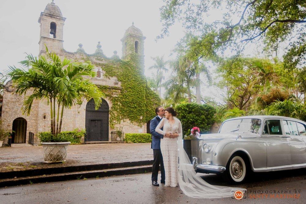 Wedding Plymouth Congregational Church - Santy Martinez - Miami Wedding Photographer-39.jpg