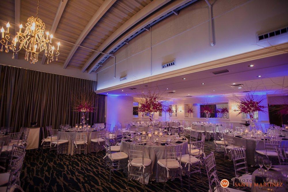Wedding Plymouth Congregational Church - Santy Martinez - Miami Wedding Photographer-42.jpg