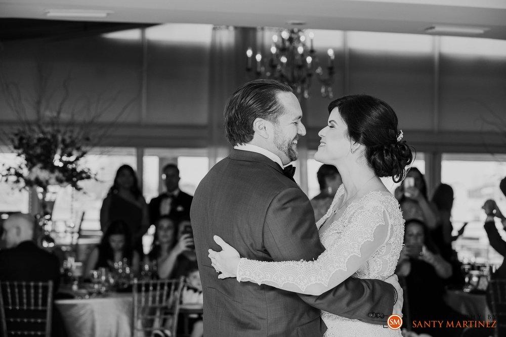 Wedding Plymouth Congregational Church - Santy Martinez - Miami Wedding Photographer-44.jpg