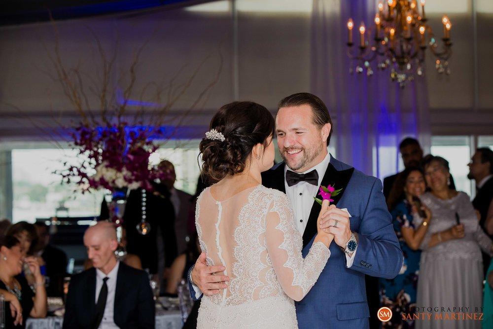 Wedding Plymouth Congregational Church - Santy Martinez - Miami Wedding Photographer-45.jpg