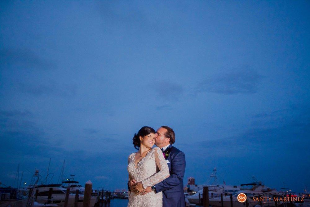 Wedding Plymouth Congregational Church - Santy Martinez - Miami Wedding Photographer-47.jpg