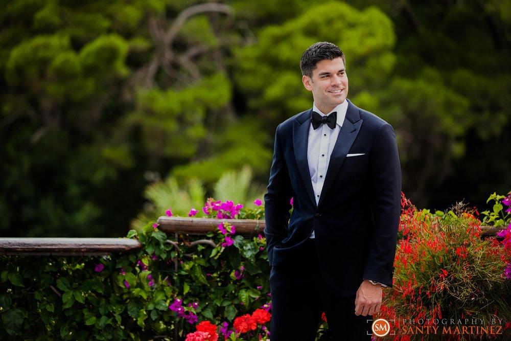 Wedding Capri Italy - Photography by Santy Martinez-18.jpg
