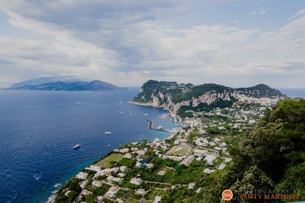 Wedding Capri Italy - Photography by Santy Martinez-28.jpg