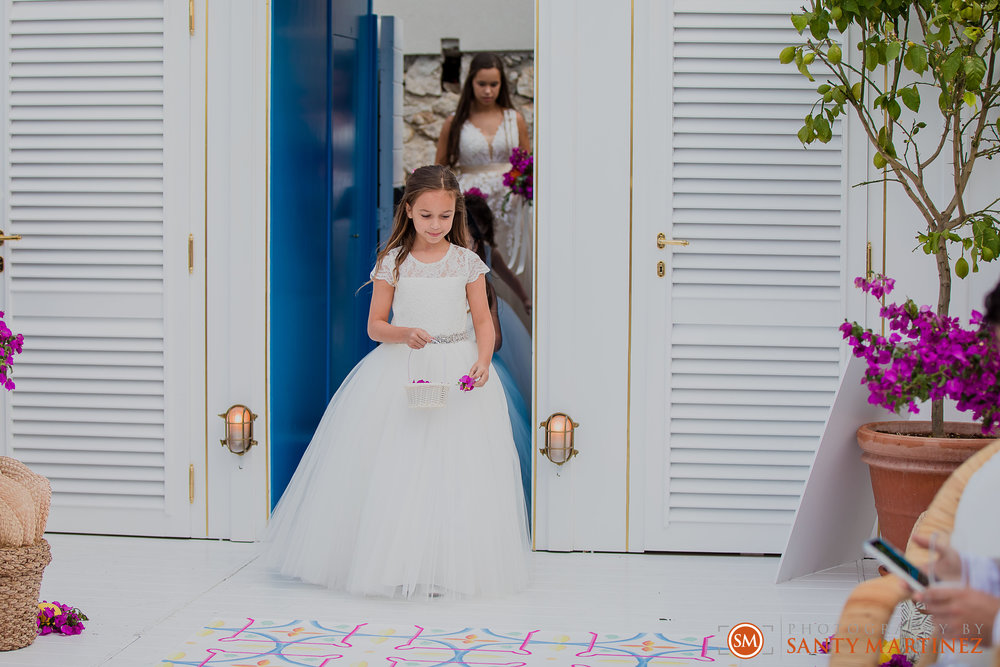 Wedding Capri Italy - Photography by Santy Martinez-44.jpg