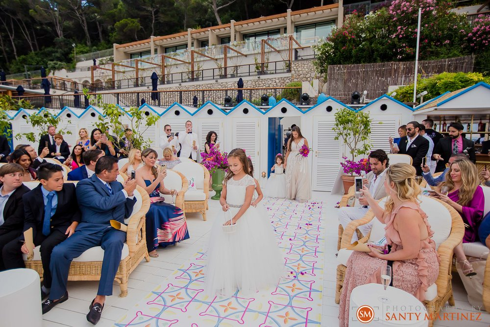 Wedding Capri Italy - Photography by Santy Martinez-45.jpg