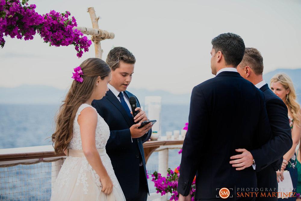 Wedding Capri Italy - Photography by Santy Martinez-51.jpg