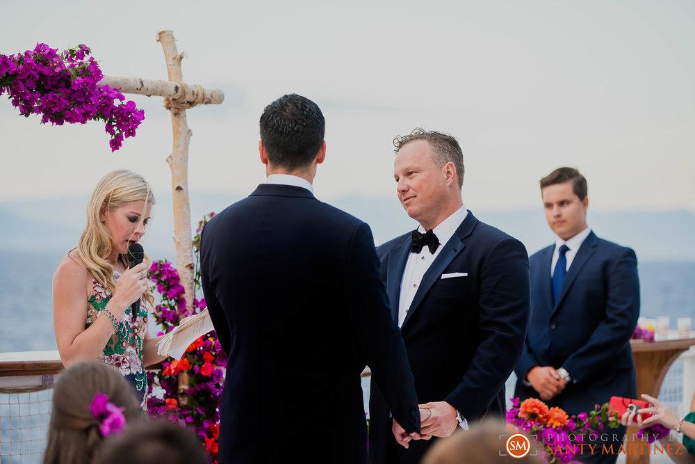 Wedding Capri Italy - Photography by Santy Martinez-52.jpg
