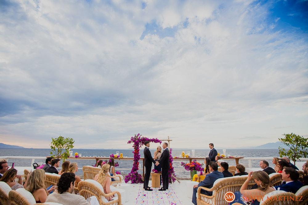 Wedding Capri Italy - Photography by Santy Martinez-54.jpg