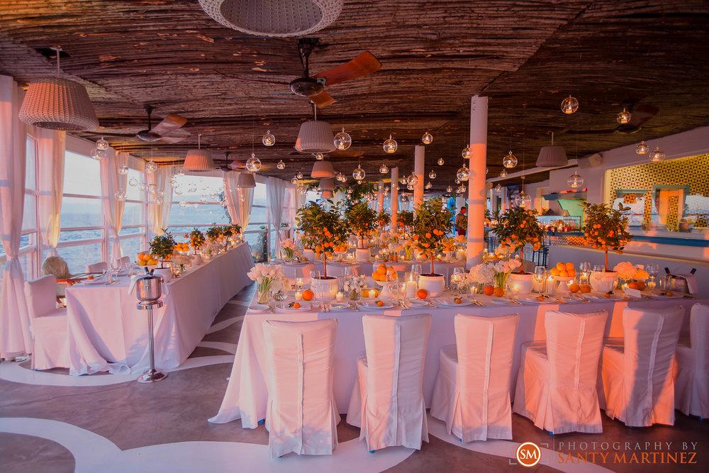 Wedding Capri Italy - Photography by Santy Martinez-59.jpg