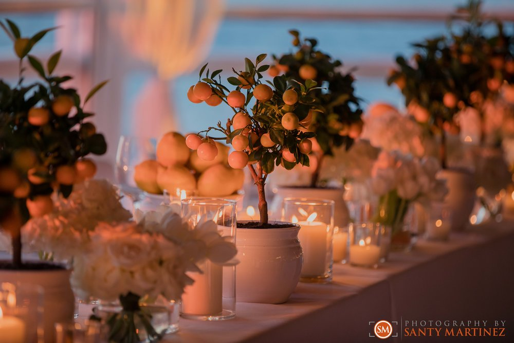 Wedding Capri Italy - Photography by Santy Martinez-62.jpg