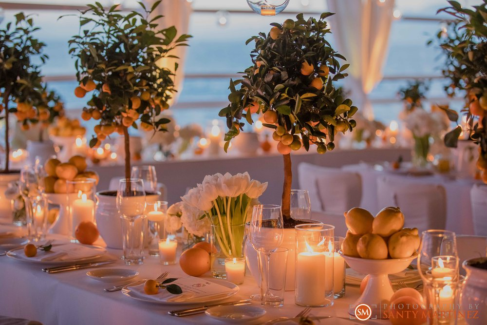 Wedding Capri Italy - Photography by Santy Martinez-64.jpg