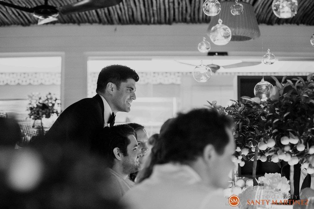Wedding Capri Italy - Photography by Santy Martinez-72.jpg