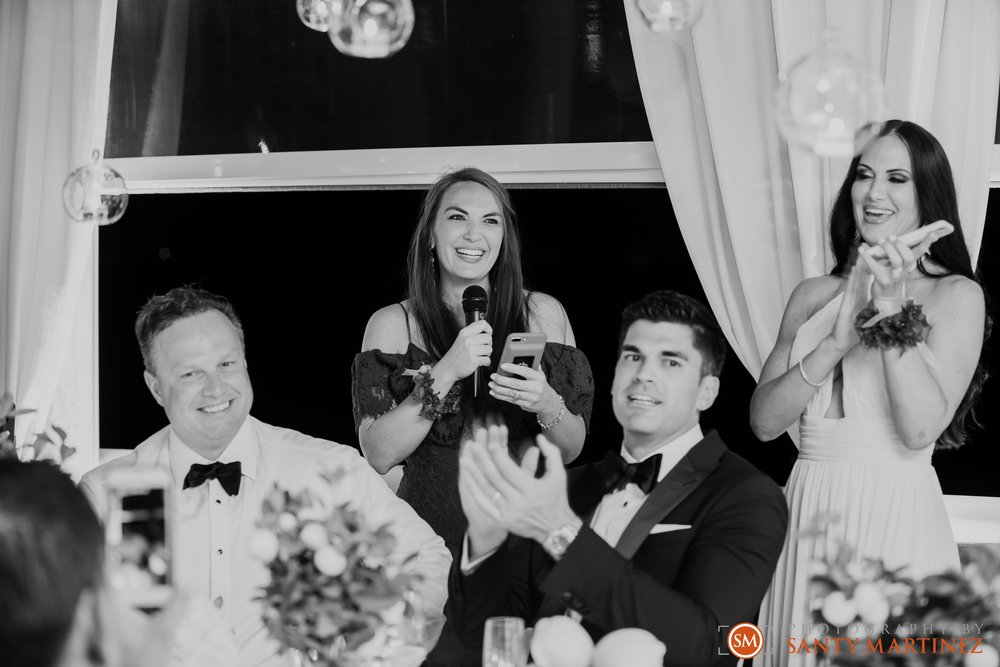 Wedding Capri Italy - Photography by Santy Martinez-73.jpg