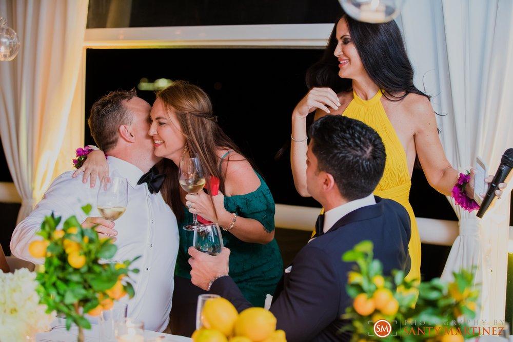 Wedding Capri Italy - Photography by Santy Martinez-74.jpg