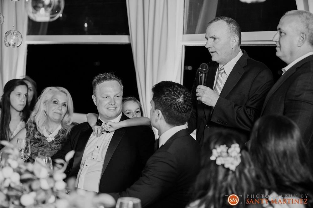 Wedding Capri Italy - Photography by Santy Martinez-75.jpg