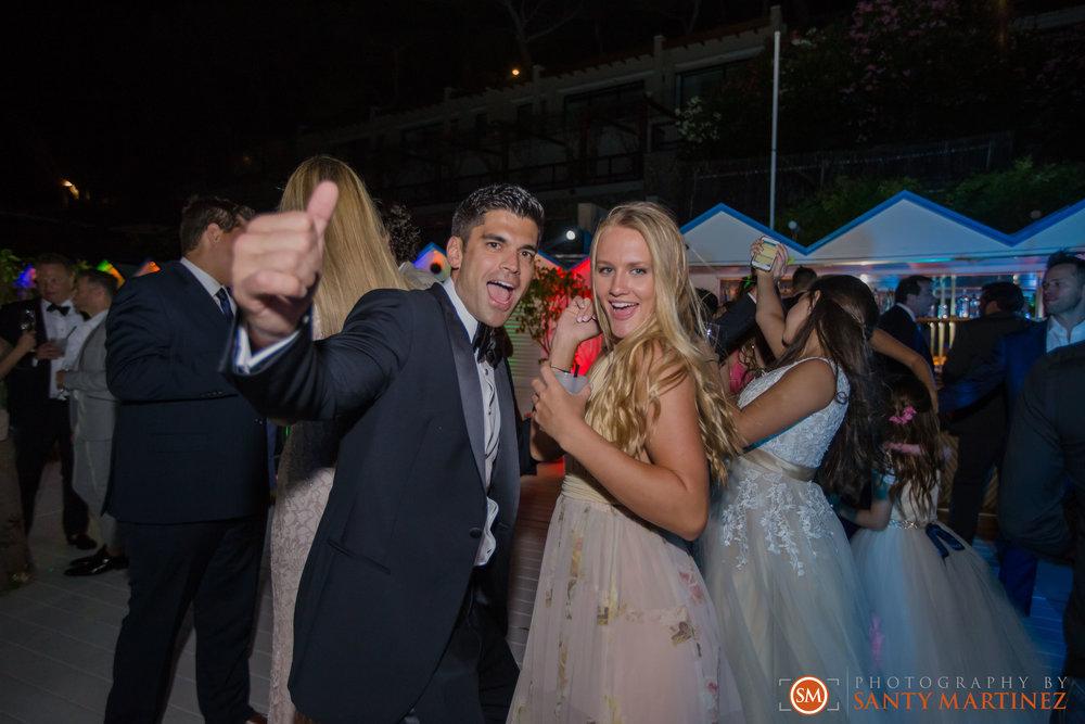 Wedding Capri Italy - Photography by Santy Martinez-80.jpg
