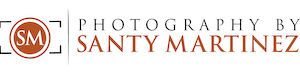 Wedding Photography by Santy Martinez - Miami Wedding Photographers