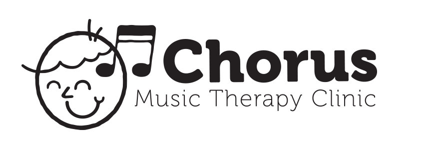 Chorus Music Therapy Clinic