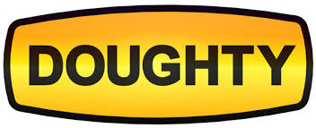 Doughty.jpg