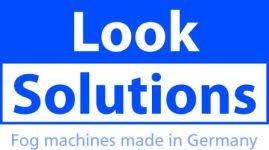 Look solutions.jpg