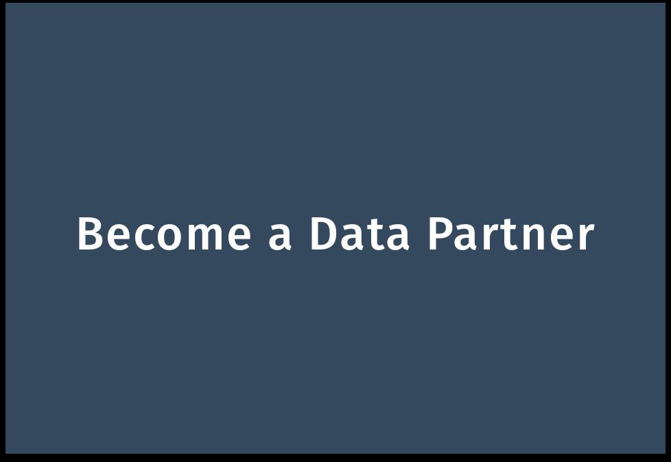 data-partner.png