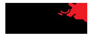 media-logo-camera-transsm.png