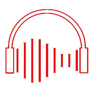 Sound Recording -