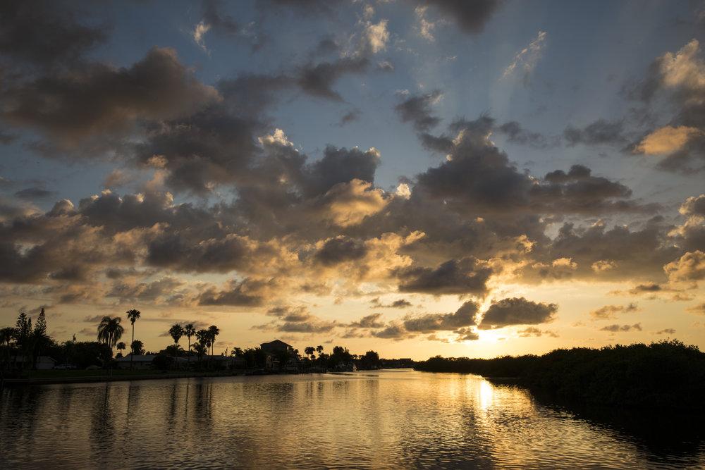 sunsetriver.jpg