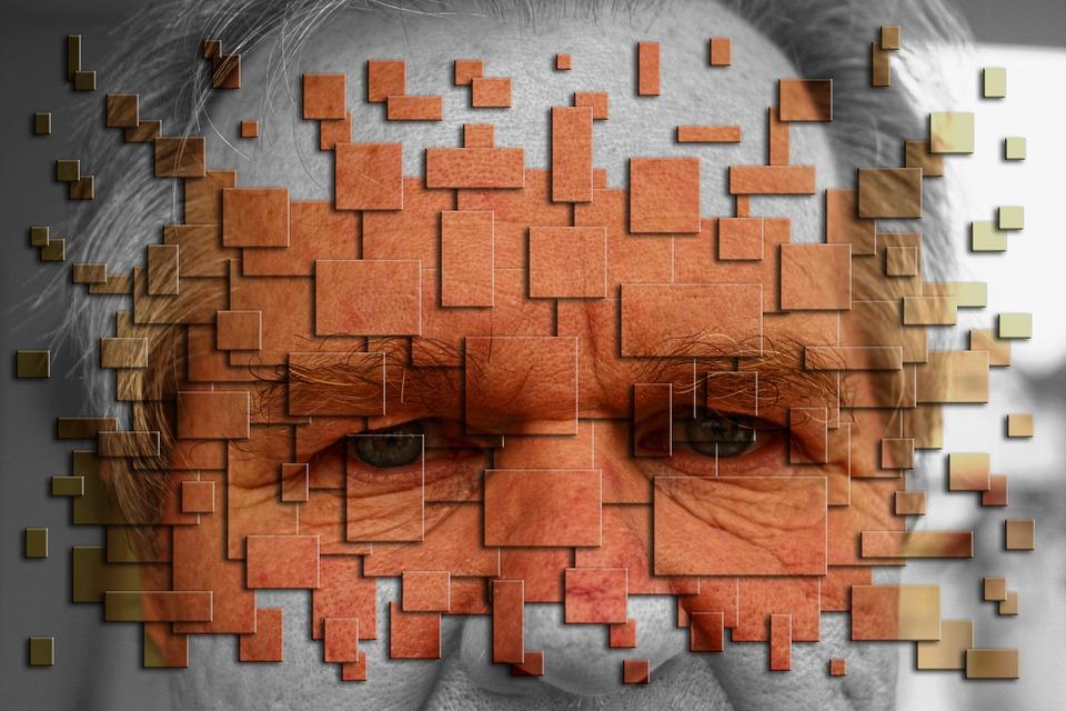 manpuzzle.jpg