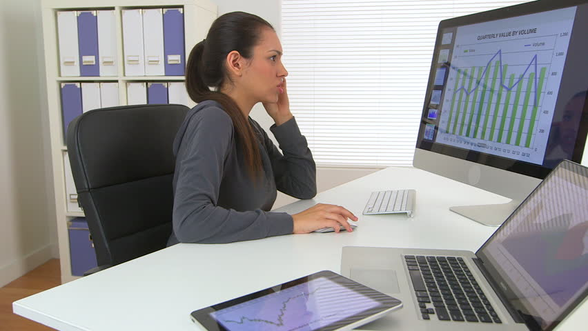 woman working at desk.jpg