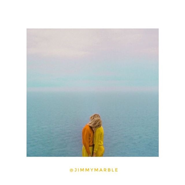 More of this @jimmymarble ⠀⠀⠀⠀⠀⠀⠀⠀⠀⠀⠀⠀ ⠀⠀⠀⠀⠀⠀⠀⠀⠀⠀⠀⠀ ⠀⠀⠀⠀⠀⠀⠀⠀⠀⠀⠀⠀ ⠀⠀⠀⠀⠀⠀⠀⠀⠀⠀⠀⠀ ⠀⠀⠀⠀⠀⠀⠀⠀⠀⠀⠀⠀ ⠀⠀⠀⠀⠀⠀⠀⠀⠀⠀⠀⠀ ⠀⠀⠀⠀⠀⠀⠀⠀⠀⠀⠀⠀ ⠀⠀⠀⠀⠀⠀⠀⠀⠀⠀⠀⠀ ⠀⠀⠀⠀⠀⠀⠀⠀⠀⠀⠀⠀ ⠀⠀⠀⠀⠀⠀⠀⠀⠀⠀⠀⠀ ⠀⠀⠀⠀⠀⠀⠀⠀⠀⠀⠀⠀ ⠀⠀⠀⠀⠀⠀⠀⠀⠀⠀⠀⠀ ⠀⠀⠀⠀⠀⠀⠀⠀⠀⠀⠀⠀ ⠀⠀⠀⠀⠀⠀⠀⠀⠀⠀⠀⠀ ⠀⠀⠀⠀⠀⠀⠀⠀⠀⠀⠀⠀ ⠀⠀⠀⠀⠀⠀⠀⠀⠀⠀⠀⠀ ⠀⠀⠀⠀⠀⠀⠀⠀⠀⠀⠀⠀ ⠀⠀⠀⠀⠀⠀⠀⠀⠀⠀⠀⠀ ⠀⠀⠀⠀⠀⠀⠀⠀⠀⠀⠀⠀#photography #beauty #couplegoals #couple #lovers #oceanview #matchymatchy